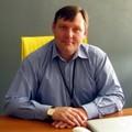 Владимир Шаров, GlobalLogic Украина: «Для того чтобы украинская IT-индустрия стала конкурентоспособной намеждународном рынке, нужно понижать себестоимость услуг»