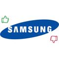 Работа по-корейски: отзывы сотрудников украинского Samsung