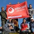 Дмитрий Василиненко, Sitecore Ukraine: «Перетягивание людей бессмысленно сточки зрения развития индустрии»