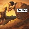 Міфи тареальність увивченні англійської мови