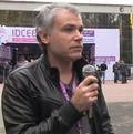 Профит Шоу32: Сергей Орловский, разработчик игр, президент Nival
