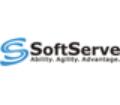 SoftServe «Найкращий Роботодавець Центральної таСхідної Європи— 2011»