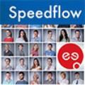 Украинская компания SpeedFlow переезжает вБолгарию