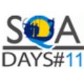 SQA Days вКиеве: впечатления участников