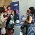 Отчет оконференции SQA Days 2012 отEPAM Systems