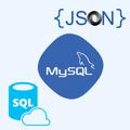 Генерація SQL-запиту засобами MySQL-сервера