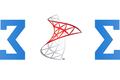 SQL Server Дайджест #8: SQL Server 2016CTP 3.x, Новогодняя встреча UDCK, RвSQL Server
