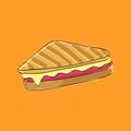 Security Sandwich: инструкция поприготовлению