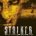 Роман Хмиль может купить Stalker2