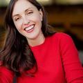 Анна Юрченко— зачем дизайнеру развивать эмпатию, окурсах вСтэнфорде икак работает американский офис Stanfy