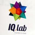 Организаторский отчет оконференции IQ.Lab Frontend Fusion