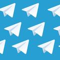 Что почитать: обзор Telegram-каналов украинских IT-специалистов