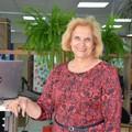 «Я40лет преподаю вуниверситете итеперь работаю водной компании сосвоими студентами»— опыт System Analyst Татьяны Петрушиной