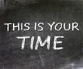 Время идей: личные проекты наработе