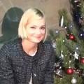Профит-Шоу XII: Юлия Тупчий рассказывает опрактике IT-рекрутинга вУкраине