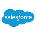 Щотаке Salesforce ічим вона цікава для досвідчених розробників