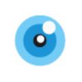 Google покупает украинский стартап Viewdle