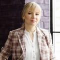Юлия Пивень, директор R&D Vimeo вУкраине— чем занимается украинский офис, как удерживают инженеров по8лет ипочему работают поКЗоТу