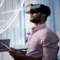 VR/AR— 5решающих факторов развития технологии