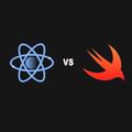 Плюсы иминусы платформ React Native иReal Native: сравниваем приложения