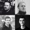 ВІТбез диплома: истории JavaScript, PHP иScala разработчиков