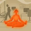 Учимся чувствовать себя лучше, или зачем нам wellbeing