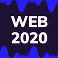 Веб-розробка: вчора, сьогодні, завтра