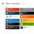 Microsoft наконец открыла магазин приложений для украинских разработчиков