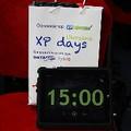 Конференция XPDays глазами докладчика