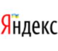Яндекс набирает украинских студентов вШколу анализа данных