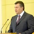 """Янукович подписал изменения вНалоговый кодекс ольготах дляІТ в""""урезанном"""" варианте"""