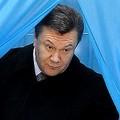 Янукович ветировал законы оподдержкеІТ