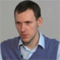 Профит Шоу выпуск V: Егор Анчишкин, программист-предприниматель