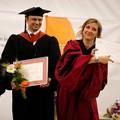 Для чого технарям бізнес-освіта: мій досвід навчання уЛьвівській бізнес-школі