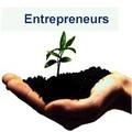Сотрудники, Консультанты, Предприниматели