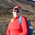 Test Lead Катерина Несмелова— про Full Advanced Level ISTQB, проблеми професіїQA тарелокацію доНової Зеландії