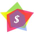 Зарплатный опрос (май 2014)