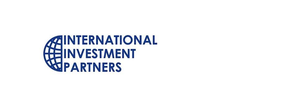 гарант инвестиционная компания: