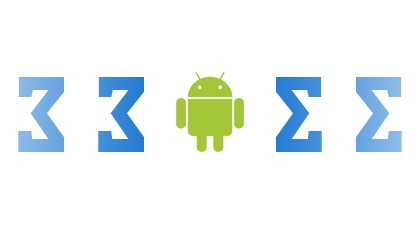 Android дайджест #4: Android Auto, блеск инищета ViewPager, скорость отклика приложения