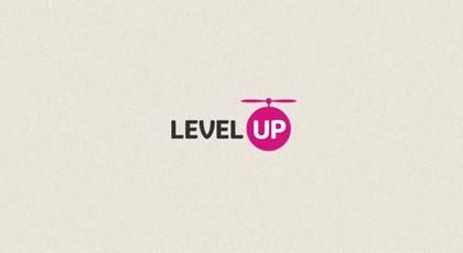 Закрылся крупный киевский разработчик игр LevelUP
