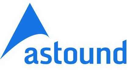 SysIQ объединяется сAstound Commerce под единым брендом Astound
