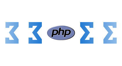 PHP дайджест #0