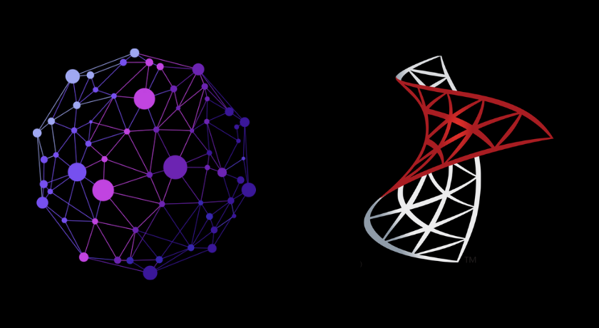 MSSQLServer: реалізація підтримки графової моделі даних