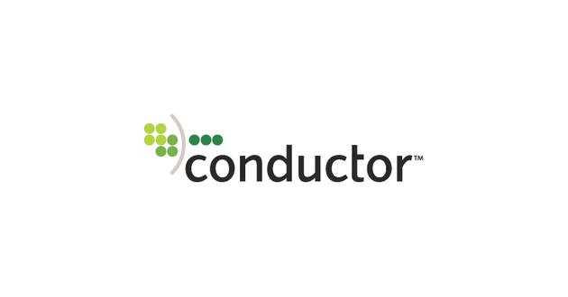 Conductor Java Meet up, 13 August | DOU