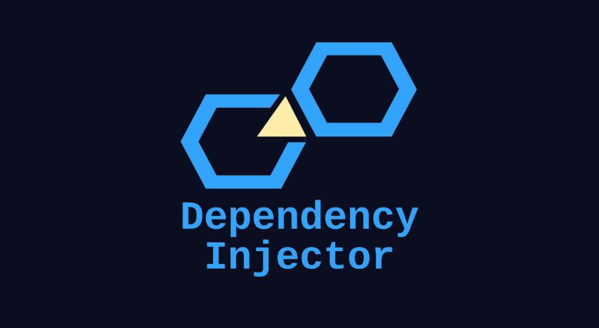 Dependency Injector— dependency injection фреймворк для Python