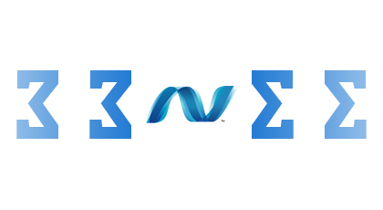 .NET дайджест #18: улучшения производительности в .NET, будущее .NET истатистика использования C#