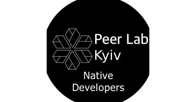 PeerLab Kyiv #NativeDev: Solving LeetCode Problem & Coffee, 23