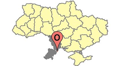 Обзор IT-рынка труда: Одесса