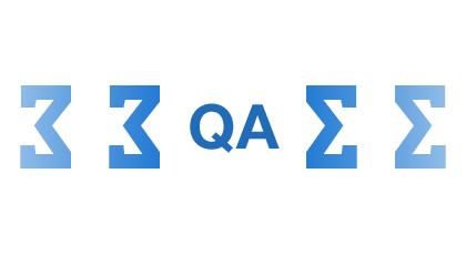 QAдайджест #7: свежие новости, обзорный отчет обиндустрии, сайты для тестировщиков-фрилансеров