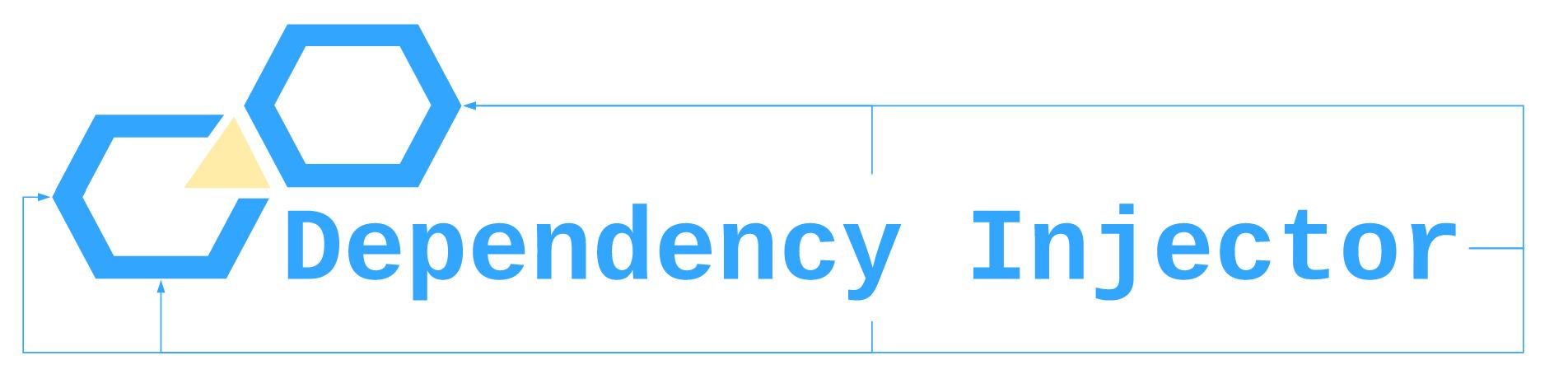 Dependency Injector4.0— упрощенная интеграция сдругими Python фреймворками